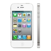 Смартфон Apple iPhone 4S 16GB MD239RR/A 16 ГБ - Тула