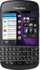 BlackBerry Q10 - Тула