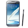 Смартфон Samsung Galaxy Note 2 N7100 16Gb 16 ГБ - Тула
