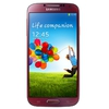 Смартфон Samsung Galaxy S4 GT-i9505 16 Gb - Тула