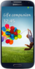 Samsung Galaxy S4 i9500 16GB - Тула
